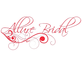 allure bridale